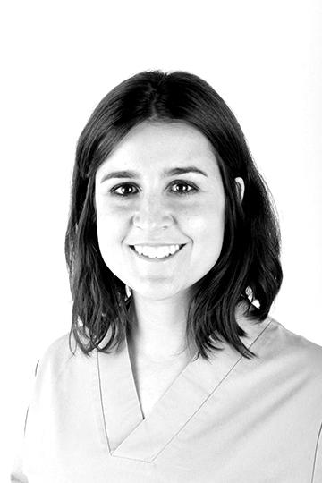 Cristina Carral