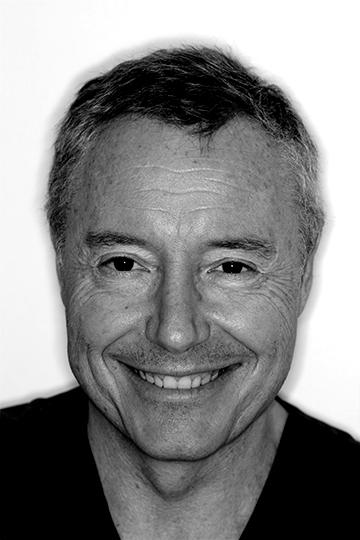 Gabriel García