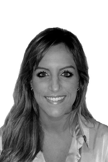 Aída Gutiérrez
