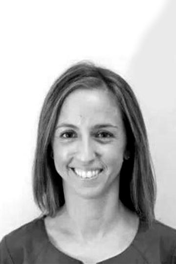Paula Matesanz