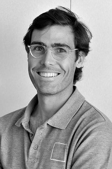 Fernando Noguerol