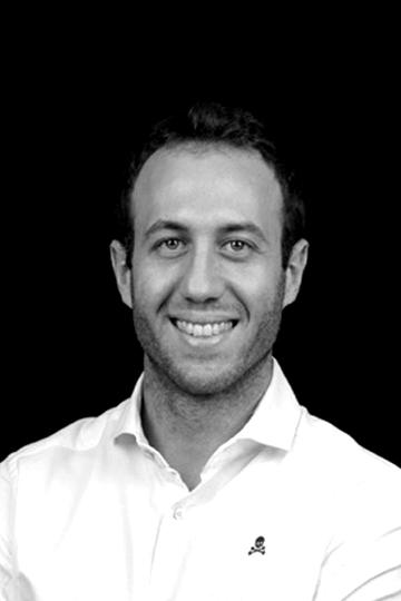 David Peñarrocha