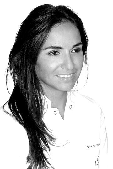 Vanessa Ruiz-Magaz