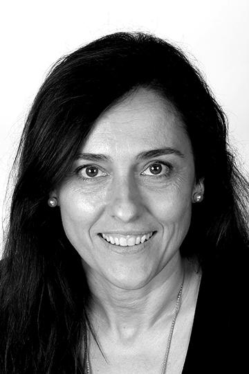 María Paz Salido