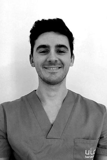 Francesco Di Leone